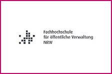 Logo FHöV NRW