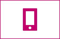 Icon: App