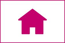 Icon: Landesgerschäftsstelle