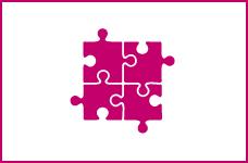 Icon: Kooperation