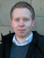 Phillip Albrecht, Bielefeld