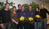 Jugendgruppe Erftstadt