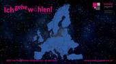 Symbolbild Europawahl